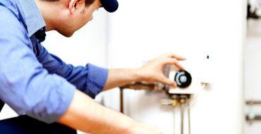 pronto intervento idraulico padova