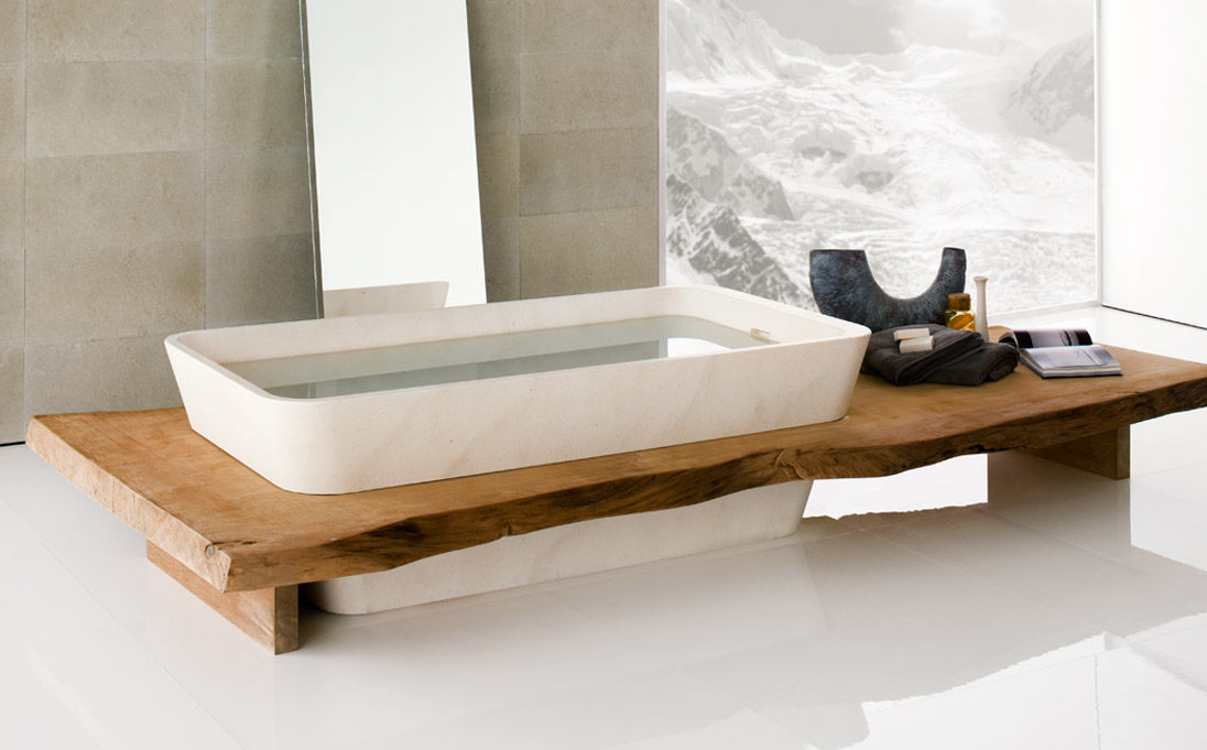 Vasca Da Bagno Montaggio : Montaggio vasca e doccia padova pronto intervento idraulico padova
